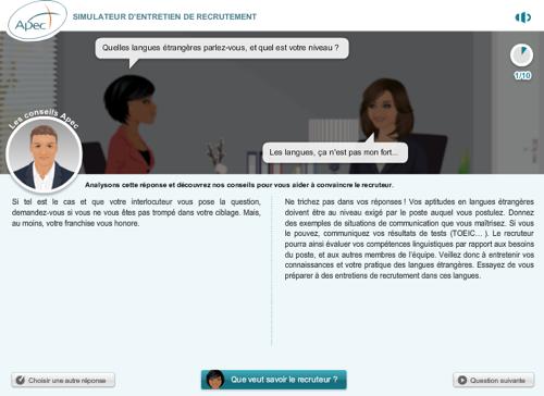 simulateur-entretien-embauche-APEC